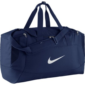 Nike Club Team Duffel - LARGE